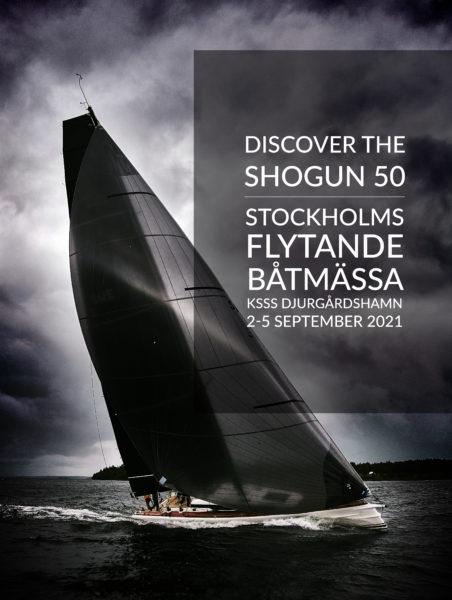 Boatshow Sept 2-5